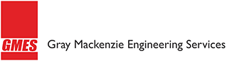 Gray Mackenzie Engineering Services